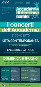 loc_accademia_ICONCERTI-5