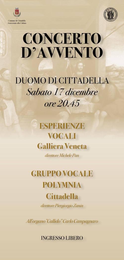 locandina-cittadella-17-12-2016